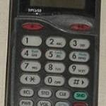 Tijolão Motorola