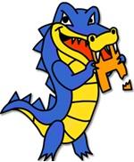 Host Gator Hospedagem