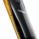 celular samsung 3g star - lado