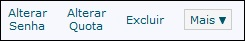 Criar e-mail cPanel 4