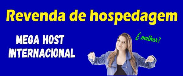 Revenda de hospedagem internacional