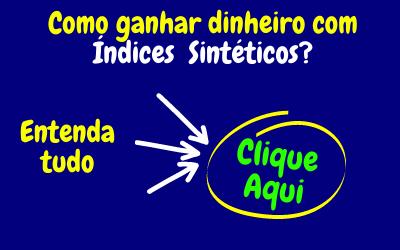 indices sinteticos binay